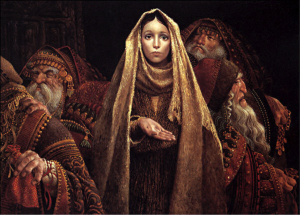 Zelophehad, daughters3